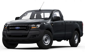 Single Cab category image