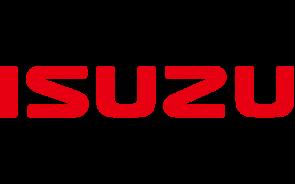Isuzu - logo