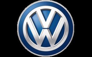 Volkswagen - logo