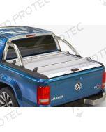 Mountain Top Příčníky na kryt - Volkswagen Amarok