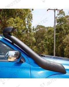 TJM šnorchl typ A –  Fiat Fullback