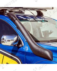 TJM šnorchl typ B –  Fiat Fullback
