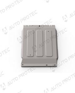 AutoProtec kryt přídavné převodovky 6 mm – Ford Ranger Raptor