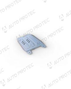 AutoProtec kryt převodovky 4 mm - Toyota Hilux