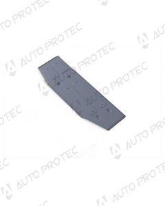 AutoProtec kryt nádrže 6 mm - Toyota Hilux