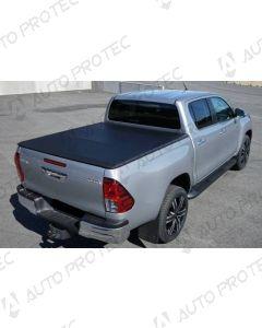 EGR plachta korby - Toyota Hilux
