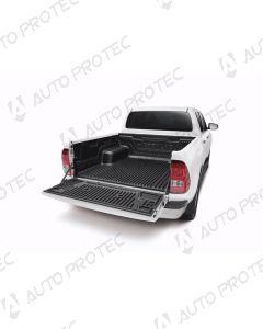 AEROKLAS vložka bez lemu Toyota Hilux DC