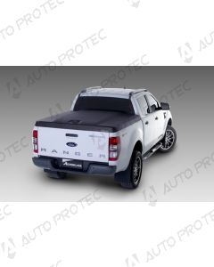 AEROKLAS Deck Cover Ford Ranger - Grain