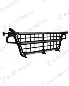 AutoProtec přepážka korby – Fiat Fullback