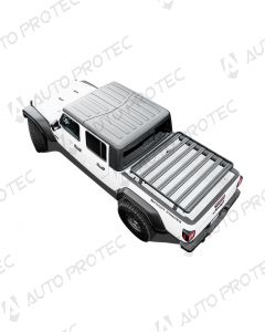 Front Runner nosič – Jeep Gladiator