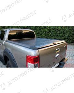 MT Rolovací kryt černý – Ford Ranger XL,XLT