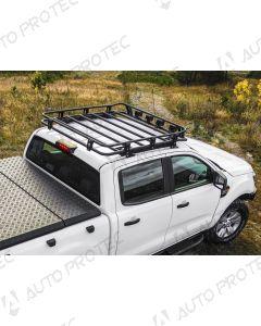 AutoProtec střešní nosič – Ford Ranger