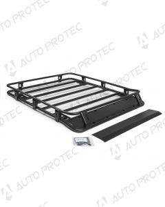 AutoProtec střešní nosič – Mitsubishi L200 15-19