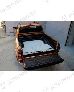 MT Výsuvné plato – Volkswagen Amarok