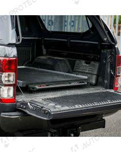 Bedslide Výsuvné plato - Ford Ranger Raptor