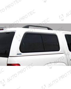 AEROKLAS Volkswagen Amarok boční okno posuvné - pravé