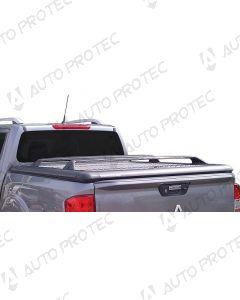 UpStone Příčníky na kryt - Toyota Hilux