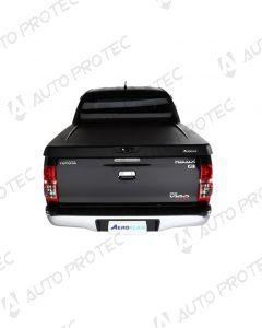 AEROKLAS Deck Cover Nissan Navara – Grain 08-14