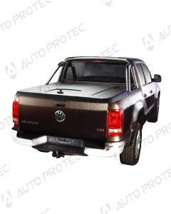 AEROKLAS Deck Cover Galaxy Volkswagen Amarok - Lakovaný