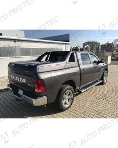 AutoProtec Fullbox One – Dodge Ram 1500 CC 10-18