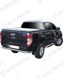 UpStone Hliníkový kryt - Ford Ranger