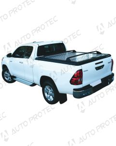 UpStone Hliníkový kryt - Toyota Hilux