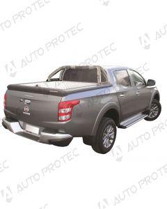 UpStone Hliníkový kryt - Fiat Fullback