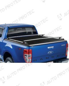 EGR Příčníky na kryt - Ford Ranger