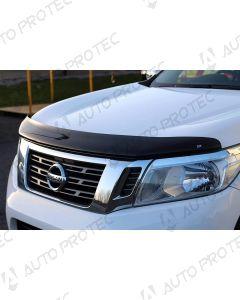EGR Deflektor kapoty – Nissan Navara