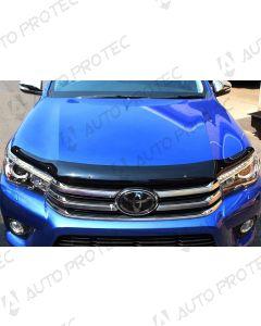 EGR Deflektor kapoty – Toyota Hilux