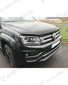 EGR Deflektor kapoty – Volkswagen Amarok
