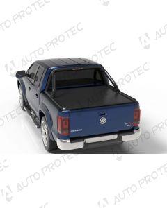 EGR RollTrac elektrický rolovací kryt – Volkswagen Amarok
