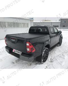 EGR RollTrac elektrický rolovací kryt – Toyota Hilux
