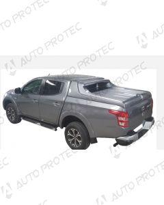 AutoProtec Fullbox – Mitsubishi L200
