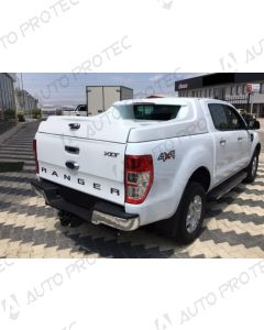 AutoProtec Fullbox - Ford Ranger