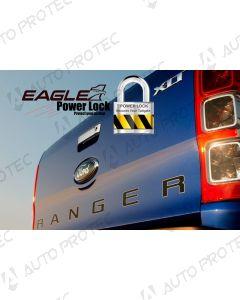 Eagle centrální zamykání zadních dveří – Ford Ranger