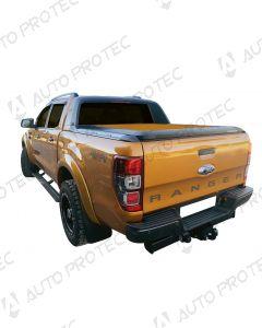 UpStone hliníkový kryt Lakovaný- Ford Ranger Wildtrak SC