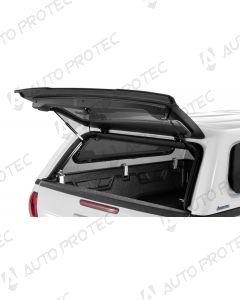 AEROKLAS plynová vzpěra – Toyota Hilux