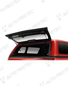 AEROKLAS plynová vzpěra – Ford Ranger Raptor