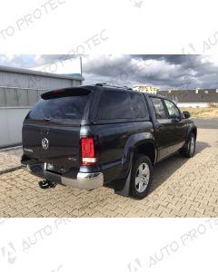 ALPHA hardtop Type E+ - Volkswagen Amarok