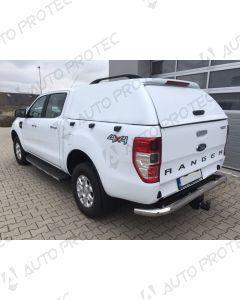 AutoProtec Worker hardtop - Ford Ranger