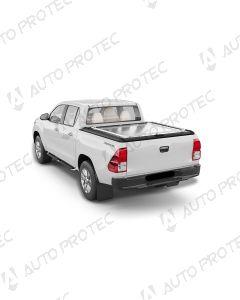 Mountain Top hliníkový kryt Style HD – Toyota Hilux EC
