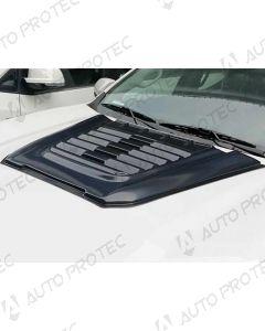AutoProtec Nádech kapoty – Toyota Hilux 15-20