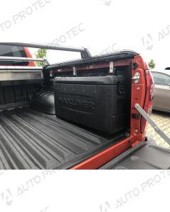 Maxliner box do korby pravý – Toyota Hilux