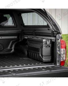 Maxliner box do korby pravý – Nissan Navara