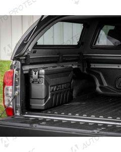 Maxliner box do korby levý - Mercedes-Benz X-Class
