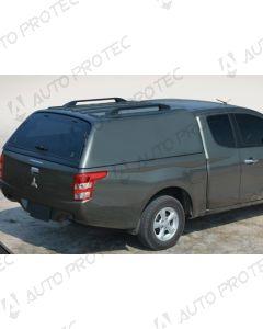 AutoProtec Worker hardtop - Mitsubishi L200 CC