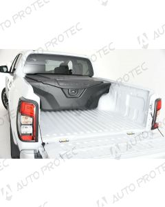 AEROKLAS U-Box Gravity Fiat Fullback