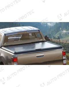 Mountain Top hliníkový kryt Style – Ford Ranger SC