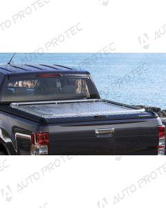 Mountain Top hliníkový kryt Style HD – Renault Alaskan